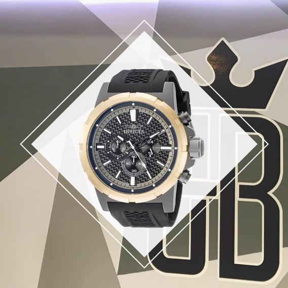 Relógio Invicta Titanium Ti-22 20454