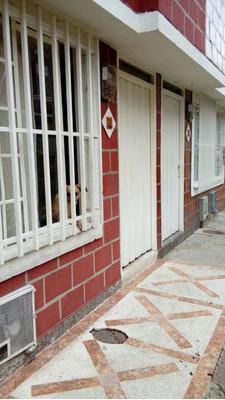 Vendo Casa En Tejares De La Loma 2 Dosquebradas