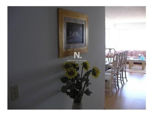 Apartamento En Primera Linea - Ref: 3120