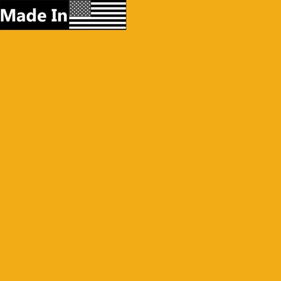 Fundo Infinito Amarelo Forsythia Yellow 2,70 X 11 M R14
