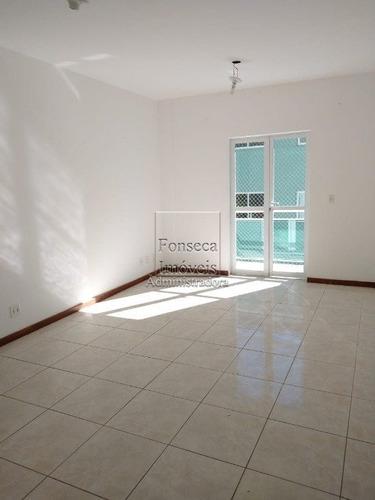 Imagem 1 de 4 de Apartamentos - Morin - Ref: 4022 - L-4022