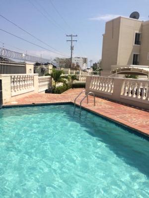 Arriendo Casas Y Apartamentos En Valledupar