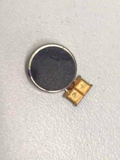 Vibrador Galaxy J5