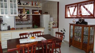 Casa Em Vila Leopoldina, São Paulo/sp De 168m² 3 Quartos À Venda Por R$ 1.250.000,00 - Ca259151