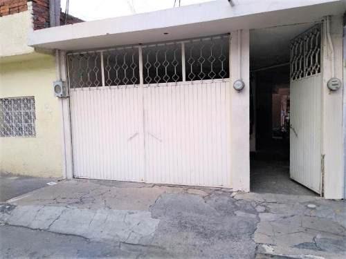 Casa Sola En Venta Felicitas Del Rio