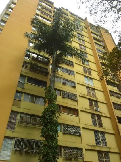 Apartamento Venta Los Teques Inmobiliaria Century 21 Gm