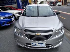 Chevrolet Prisma Joy 1.0 Vhce 8v Flexpower, Pzq8870