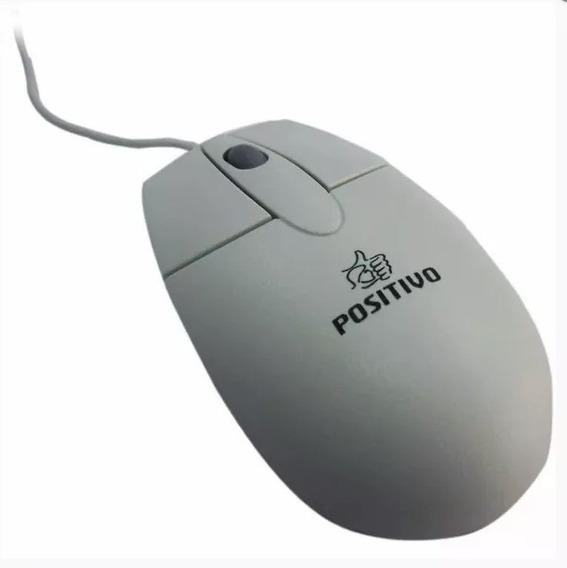 Mouse Original Positivo De Esfera