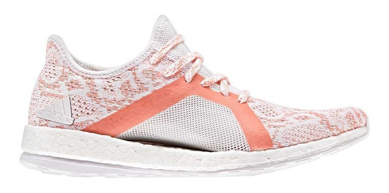 Zapatillas Running adidas Pureboost X Element R