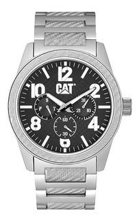 Reloj Cat Multifunción G0.149.11.121 Hombre | Agente Oficial