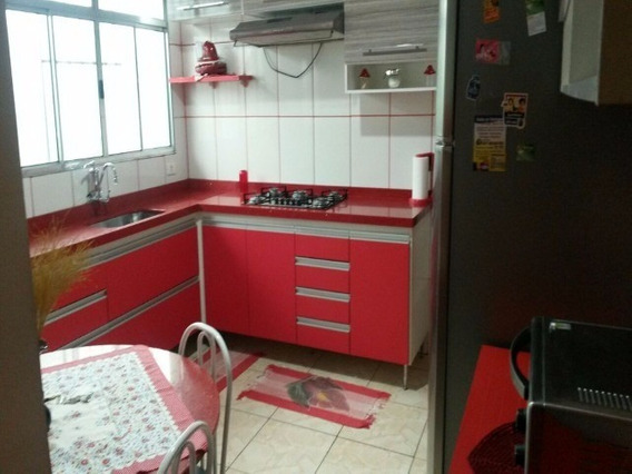 Casa - Ca00385 - 4281574