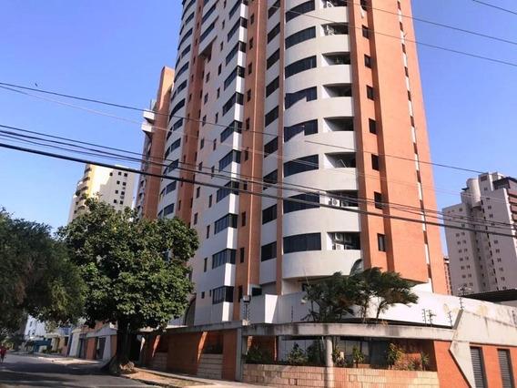 Venta Apartamento La Trigalena Adriana Carrera 0414 5858769