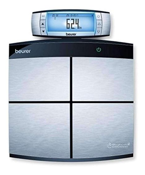 Balanza digital Beurer BF 105