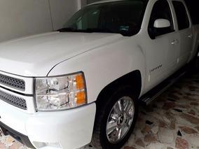 Chevrolet Cheyenne 2013 4x4