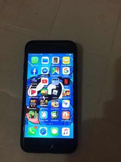 iPhone 6 De 16gb Con Falla En Tarjeta Lógica En 2500