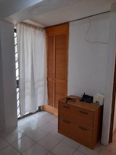 Imagen 1 de 12 de Departamento, Increíble Ubicación En Alcaldía Miguel Hidalgo., 66503