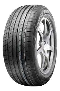 Neumático 205 50 R17 Linglong 89v Greenmax Hp010