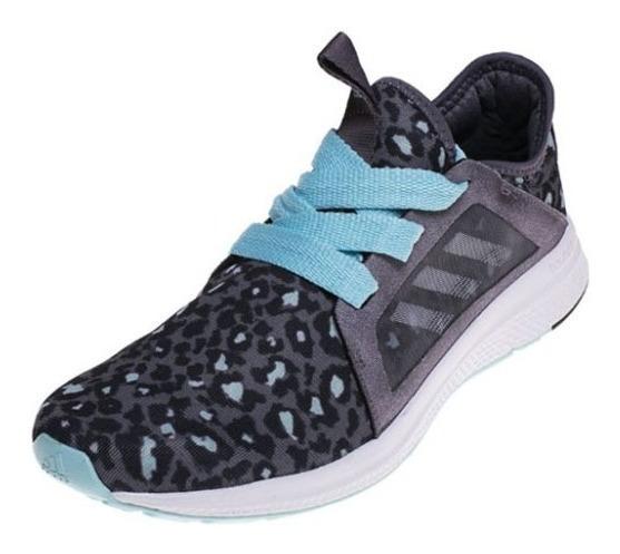 Zapatillas Dama adidas Running Edge Lux Bounce # Bw0418