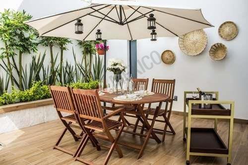 Casa En Venta En Toscano Residencial, Habitación En Pb $2,248,100.00