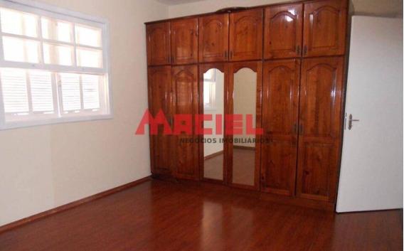 Venda Casa Sao Jose Dos Campos Jardim Das Industrias Ref: 55 - 1033-2-55655