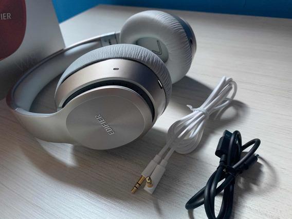 Headphone Edifier