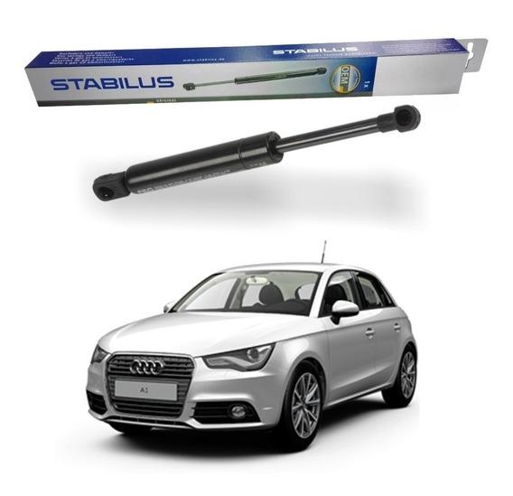 Amortecedor Capo Audi A1 2010 A 2017 Original Stabilus