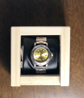 Reloj Calvin Klein Professional