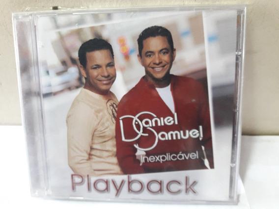 BACK INCLUSO BAIXAR GOSPEL CD PLAY COM