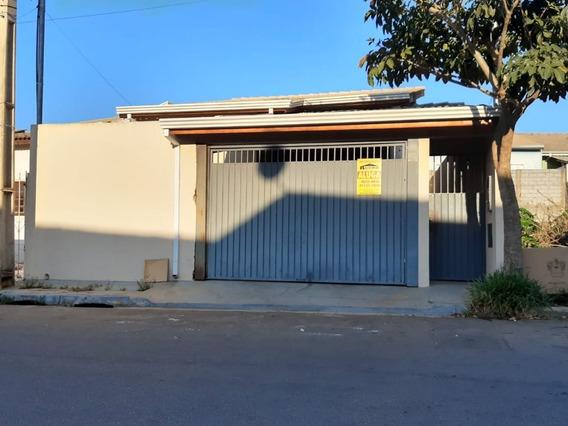 Casa - Loc65 - 34392357