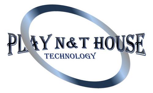 Imagem 1 de 7 de Logomarcas E Artes Para Você E Seu Negócio.