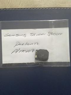 Altavoz Parlante Samsung S5 Mini
