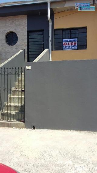 Casas Para Alugar Em Sorocaba/sp - Compre A Sua Casa Aqui! - 818554