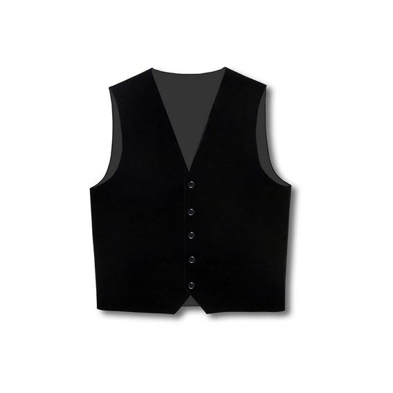 b04ad0946112 Chaleco Mujer Vestir - Ropa y Accesorios en Mercado Libre Argentina