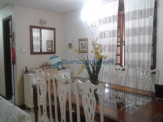 Casas Para Alugar Jd Fortaleza - Ca00963 - 4378062