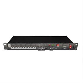 Fonte Nobreak Full Power 250 Plus 24v/9a