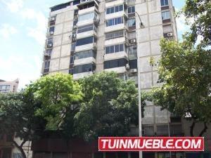 Apartamentos En Venta Mls #19-17747 Gabriela Meiss Rent A