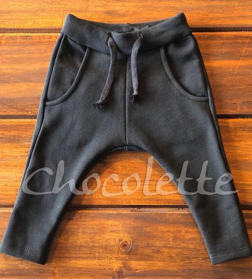 Pantalones Babuchas Para Ninos De 3 Anos En Mercado Libre Argentina