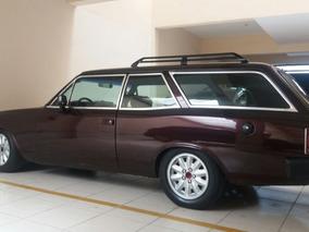 Chevrolet/gm.