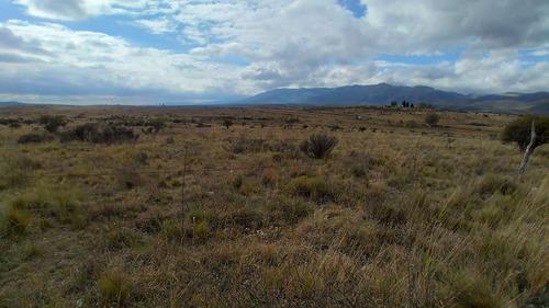Imagen 1 de 12 de La Cumbre Lotes En La Zona De San Ignacio