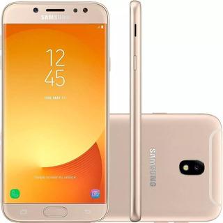 Samsung Galaxy J7 Pro J730g 64gb 4g Vitrine