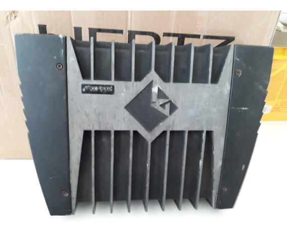 Mód. Rockfort Fosgate 800w.rms +2 A.falantes Pioneer- Usados