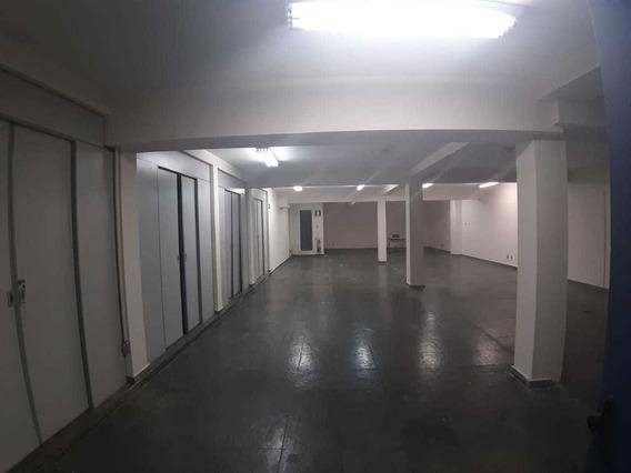 Aceita Permuta Por Apto. Residencial. Excelente Loja Com 500 M2, Na Savassi Para Venda Ou Aluguel (r$ 12 Mil O Aluguel), 2 Andares. - 4645