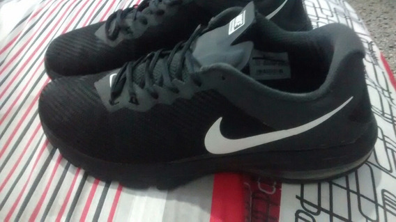 Zapatillas Nike Air Max Training