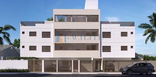 Apartamentos A Venda, Bessa - 35748-38891