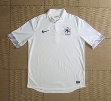 Camisa França 2013 - Camisa França no Mercado Livre Brasil 43fbd4b430f82