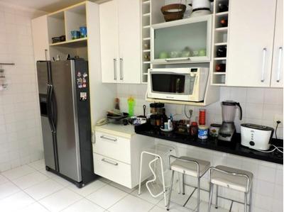 Casa Para Venda Em Carapicuíba, Granja Viana, 4 Dormitórios, 4 Suítes, 5 Banheiros, 6 Vagas - 66