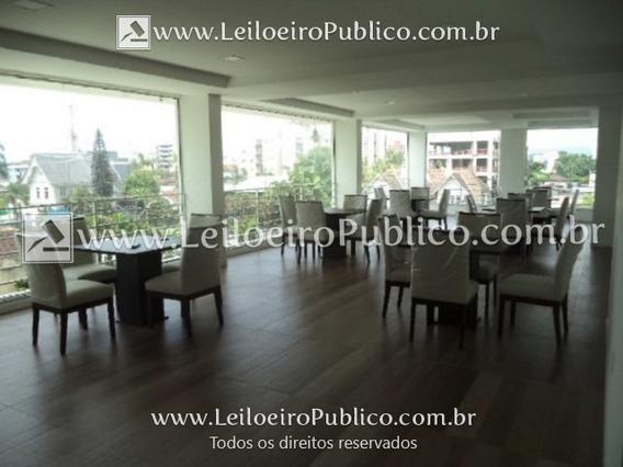 Joinville (sc): Apartamento Cftcf