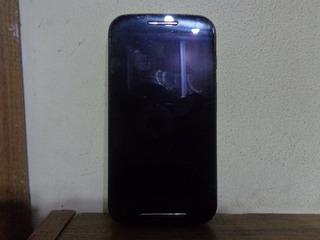 Celular Motorola Moto Xt1022 Dual Defeito Leia A Descrição