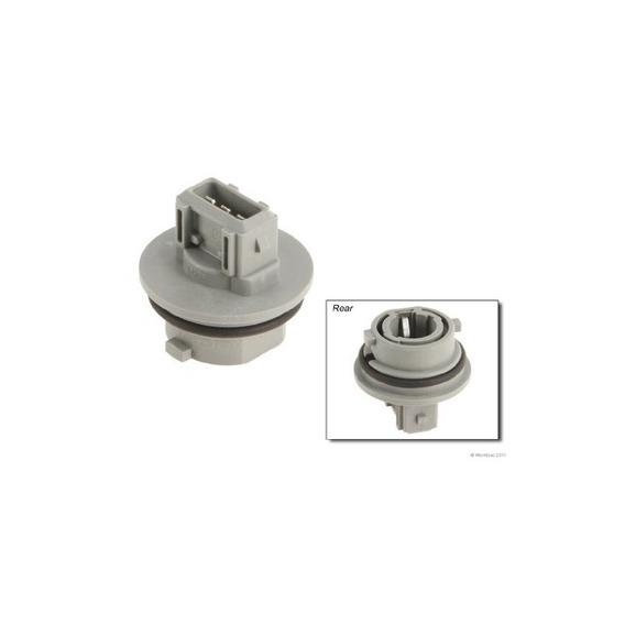 Oes Genuine Turn Signal Bulb Socket