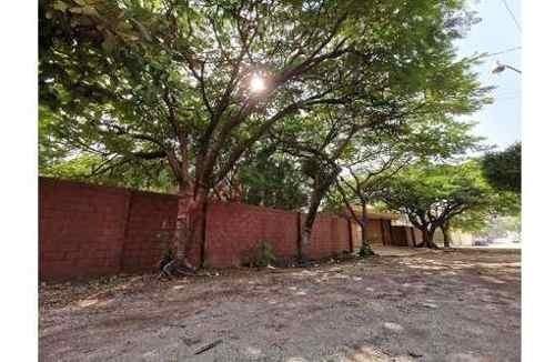 Casa En Renta Para Oficina A Una Cuadra Del Boulevard Belisario En Tuxtla Gutiérrez